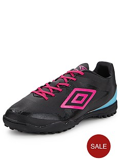 umbro-velocita-club-mens-astro-turf-trainers