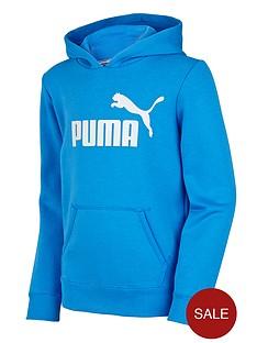 puma-youth-boys-essential-no-1-overhead-hoody