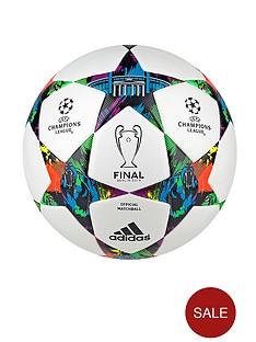 adidas-champions-league-berlin-final-football