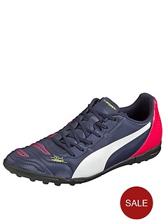 puma-mens-evopower-42-astro-turf-trainers