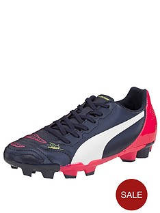 puma-junior-evopower-42-firm-ground-football-boots