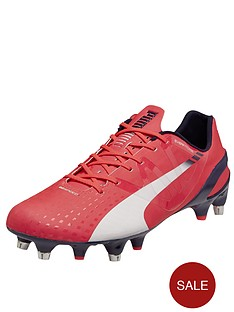puma-mens-evospeed-13-mixed-soft-ground-football-boots