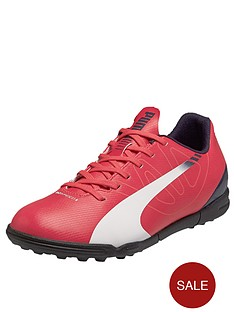 puma-junior-evospeed-53-astro-turf-trainers