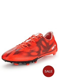 adidas-f10-firm-ground-football-boots