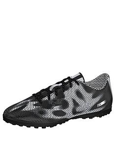 adidas-f10-astro-turf-trainers