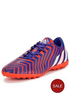 adidas-predito-instinct-astro-turf-trainers