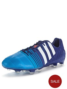 adidas-nitrocharge-10-firm-ground-football-boots