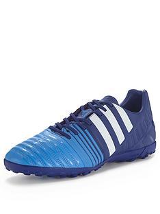 adidas-nitrocharge-30-astro-turf-trainers