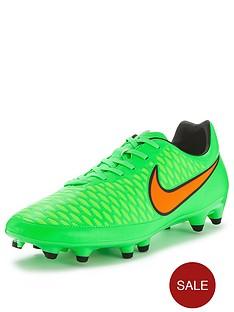 nike-mens-magista-onda-firm-ground-football-boots