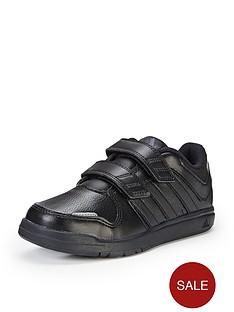 adidas-boys-lk-6-junior-trainers