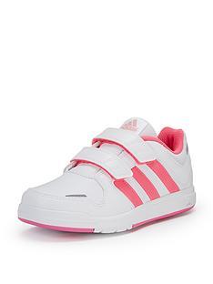 adidas-girls-lk-6-junior-trainers