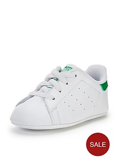 adidas-originals-stan-smith-baby-crib-shoes
