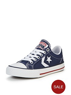 converse-cons-star-player-ox-junior-boys-plimsolls