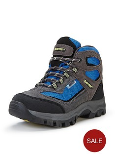 hi-tec-hillside-wp-junior-boys-boots