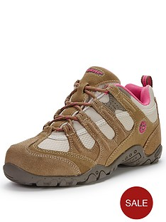 hi-tec-quadra-walking-shoes