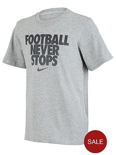 nike-junior-football-never-stops-t-shirt