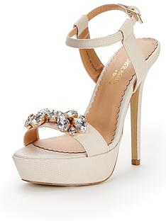 head-over-heels-matrick-embellished-platform-sandals