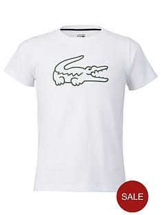 lacoste-boys-large-scale-croc-t-shirt