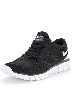 nike-free-run-2-trainers