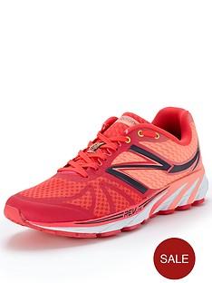 new-balance-w3190-v2-trainers