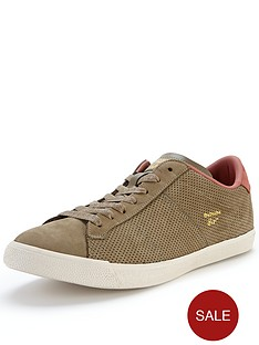 onitsuka-tiger-lawnship-trainers