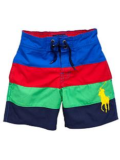 ralph-lauren-boys-colourblock-board-shorts