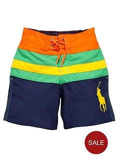 ralph-lauren-boys-colourblock-board-shorts