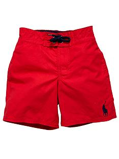 ralph-lauren-boys-big-pony-swim-shorts