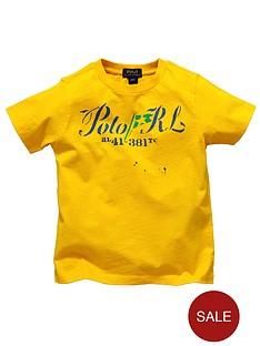 ralph-lauren-boys-star-flag-t-shirt