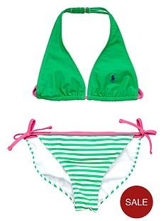 ralph-lauren-girls-bikini-set