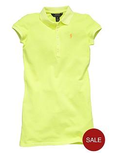 ralph-lauren-girls-neon-polo-dress