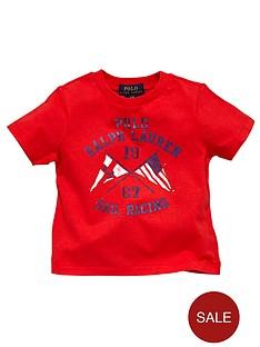 ralph-lauren-baby-boys-race-graphic-t-shirt-3-24-months