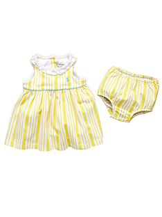 ralph-lauren-baby-girls-striped-dress-and-knickers-2-piece-set