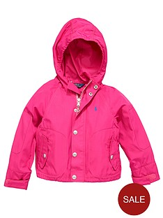 ralph-lauren-girls-anorak