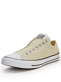converse-chuck-taylor-all-star-slip-ox-plimsolls