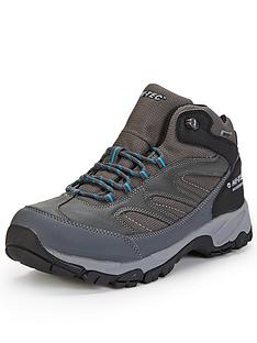 hi-tec-moreno-walking-boots