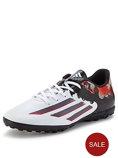 adidas-messi-103-astro-turf-trainers