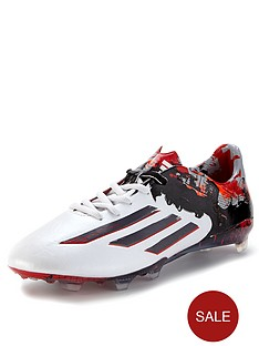 adidas-messi-101-firm-ground-football-boots