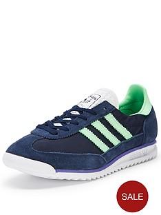 adidas-originals-sl72-mens-trainers