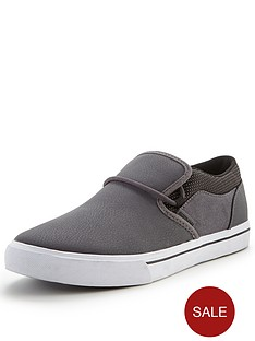 supra-cuba-low-top-shoes