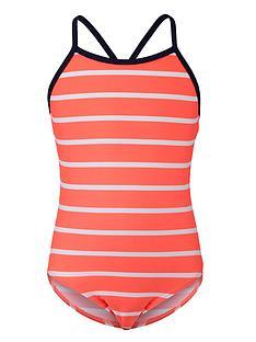 name-it-lmtd-girls-stripe-swimsuit