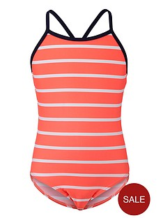 name-it-lmtd-girls-stripe-swimsuit