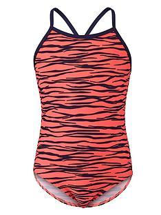 name-it-lmtd-girls-animal-print-swimsuit