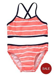 name-it-lmtd-girls-stripe-bikini