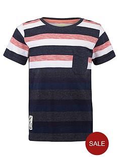 name-it-boys-stripe-t-shirt