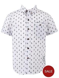 name-it-boys-paisley-print-shirt
