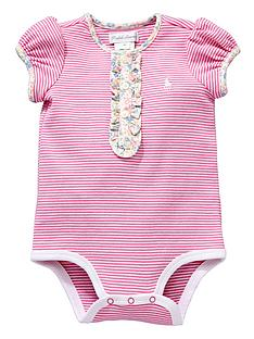 ralph-lauren-stripe-bodysuit