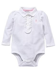 ralph-lauren-baby-girls-long-sleeve-bodysuit