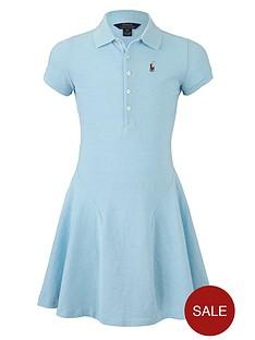 ralph-lauren-flareskirt-polo-dress