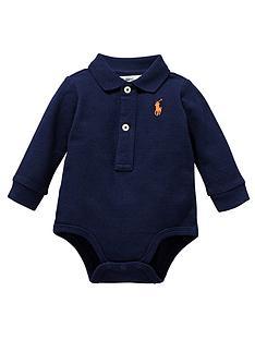 ralph-lauren-long-sleeve-polo-bodysuit
